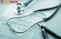 Health insurance companies in Barcelona
